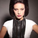 upscale salon raleigh nc - Douglas Carroll