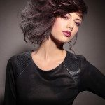 hair stylist in raleigh nc - Douglas Carroll