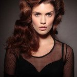hairdos salon raleigh - Douglas Carroll