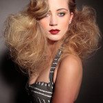 natural hair salon raleigh nc - Douglas Carroll