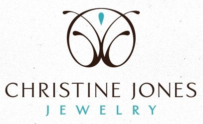 christine jones jewelry products at Jbat boutique in Raleigh NC